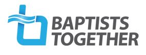 Baptist Together