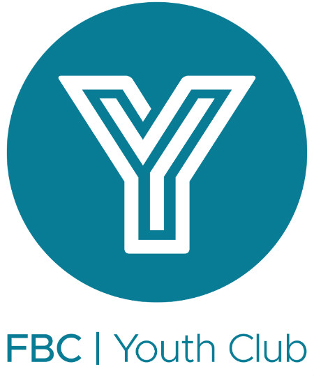 FBC Youth Club logo 2-450
